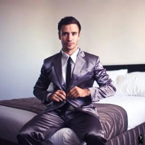 Barney-Stinson-Suit-Pajamas