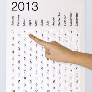 Bubblewrap-2013-Calendar