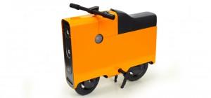 Orange-BOXX_BOXX_Corp