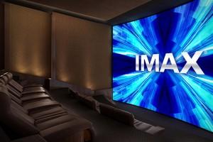 imax-private-theatre-xl-thumb-630xauto-29007
