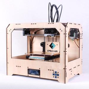 Personal 3D Printer
